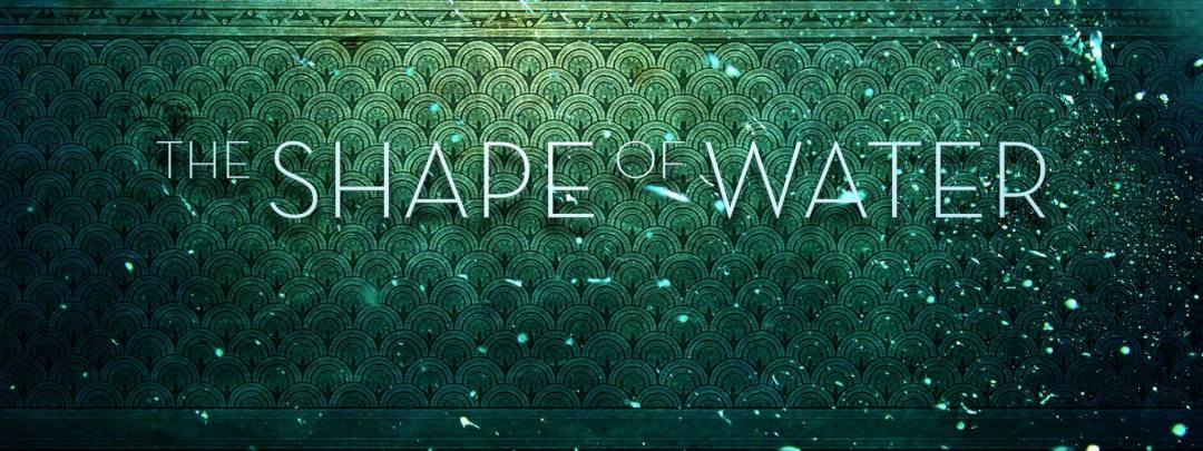 The Trailer is Out for Guillermo Del Toro's 'The Shape Of Water'