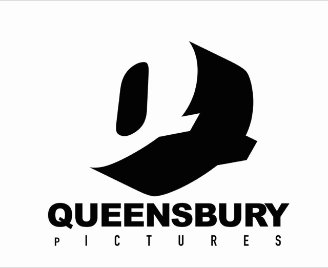 Queensbury Pictures Officially Launches in Cannes