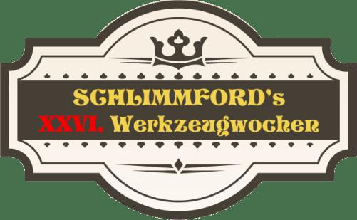 schlimmford_logo_neu