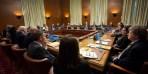 بدء الجولة السابعة من محادثات جنيف حول سوريا