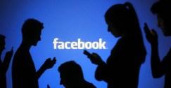 باحثون أمنيون لبنانيون يكتشفون ثغرات في فيسبوك ويدرجون على لائحة الشرف