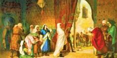 أندلسيو المغرب يقترحون يوماً وطنياً للذاكرة الموريسكية