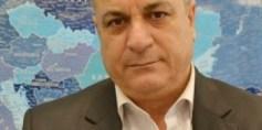 ساسة موسكو والدفاع عن دكتاتور دمشق