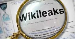 """ويكيليكس: CIA تخترق أجهزة """"أبل"""""""