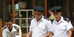 قتيل جديد في مسلسل جرائم أمناء الشرطة في مصر
