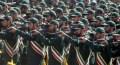 صحيفة أمريكية: إيران تسعى لوجود طويل اﻷمد في سوريا