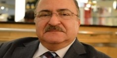 نهاية «داعش» هل هي نهاية للصراع في سورية؟