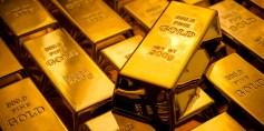 الذهب يصعد لأعلى مستوياته في ظل تباطؤ نمو الوظائف الأمريكية