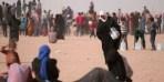 الأمم المتحدة: معظم ضحايا العملية العسكرية بالموصل مدنيون