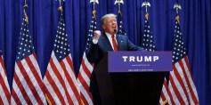 دونالد ترامب رئيساً: محاولة في تفسير الخلفية