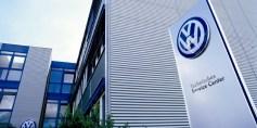فولكسفاجن تضاعف استثمارها في السيارات الكهربائية إلى 20 مليار يورو