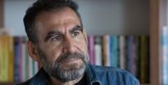 وفاة الكاتب والمترجم السوري عبد القادر عبداللي