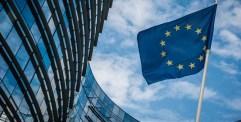الاتحاد الأوروبي يمدد العقوبات على نظام الأسد عاماً إضافياً