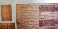 مخطوطة للقرآن الكريم عمرها مئات السنين في الصين