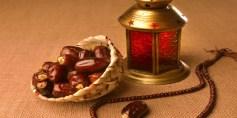 10 نصائح لإفطار وسحور صحيين