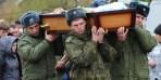 الدفاع الروسية تؤكد مقتل مستشار عسكري بهجوم في سوريا