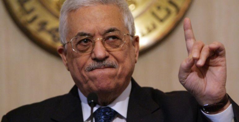 الرئاسة الفلسطينية تدين تبني الاحتلال لقانون ''الدولة القومية''