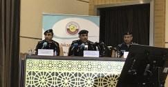 الداخلية القطرية: موقعان بالإمارات استخداما لقرصنة وكالة الأنباء