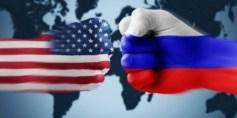 روسيا تضمن حقول النفط في ريف حمص الشرقي وتسابق أمريكا شرقاً