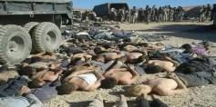 تعذيب اللاجئين السوريين في لبنان: منهج وليس حادثة