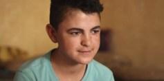 برغم التعهدات.. ثلث الأطفال السوريين اللاجئين متسربون من المدراس