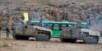 معركة جرود عرسال: «حزب الله» يقارع في الوقت الضائع