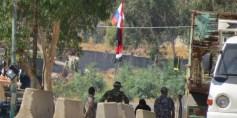 قوات الأسد تمنع دخول المواد الغذائية إلى ريف حمص الشمالي