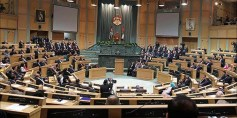 الأردن يلغي المادة 308 التي تتيح زواج المغتصب من الضحية