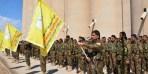"""""""قسد"""": الرقة ضمن سوريا """"لا مركزية اتحادية"""""""