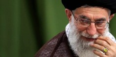 صحيفة بريطانية: إيران تطمح لإحياء الدولة الفارسية