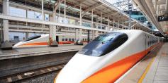 اليابان تدشن مشروع قطار فائق السرعة في الهند بقيمة 17 مليار دولار