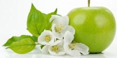 هذه الفاكهة قد تساعدك على فقدان الوزن!