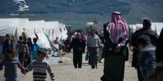 """برود أميركي إزاء الدعوة الفرنسية لإقامة """"مجموعة اتصال"""" حول سوريا"""