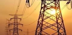 السعودية: 60 بليون ريال خسائر صناعة الكهرباء في 2020