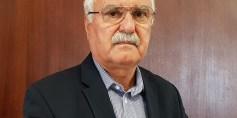 جورج صبرة: توسعة هيئة التفاوض سببه الحاجة وليس الضغوط