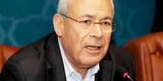 على روسيا الاعتراف بخطئها والاعتذار للسوريين