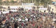 """واشنطن تضع اللمسات الأخيرة لـ""""الوضع النهائي في سوريا"""""""