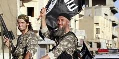 """ما مصير الأجانب الملتحقين بتنظيم """"داعش"""" في الرقة؟"""