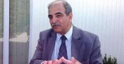 المعارضة الإيرانية ترحب بقرار الاجتماع الطارئ لوزراء الخارجية العرب