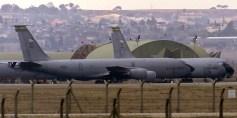 سوريا وتهديد العلاقات العسكرية بين تركيا والولايات المتحدة