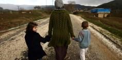 الزواج المبكر يزيد من نسب الطلاق بريف حمص الشمالي