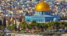"""إسرائيل: """"عشر دول على الأقل"""" ستنقل سفارتها إلى القدس"""