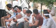 أزمات تجعل من الإيرانيين مجتمعاً يائساً تجاه المستقبل