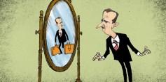 الأردن في مقدمة الرافضين.. آراء شعوب دول جوار سوريا حول بقاء الأسد