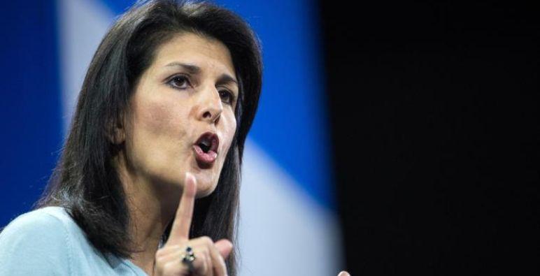 واشنطن: سنتشدد في تطبيق العقوبات الجديدة على إيران