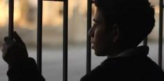 """""""معسكر اعتقال"""" فيلم قصير يروي معاناة الحصار بالغوطة الشرقية"""