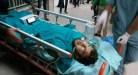 استشهاد فلسطيني متاثراً بإصابته برصاص جيش الاحتلال في غزة