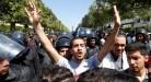 واشنطن تطالب طهران بالإفراج الفوري عن معتقلي الاحتجاجات