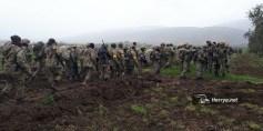 تركيا في عفرين: تحديات ما بعد العمل العسكري والمواقف الدولية والإقليمية
