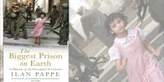 أكبر سجن على الأرض.. تاريخ الأرض المحتلة